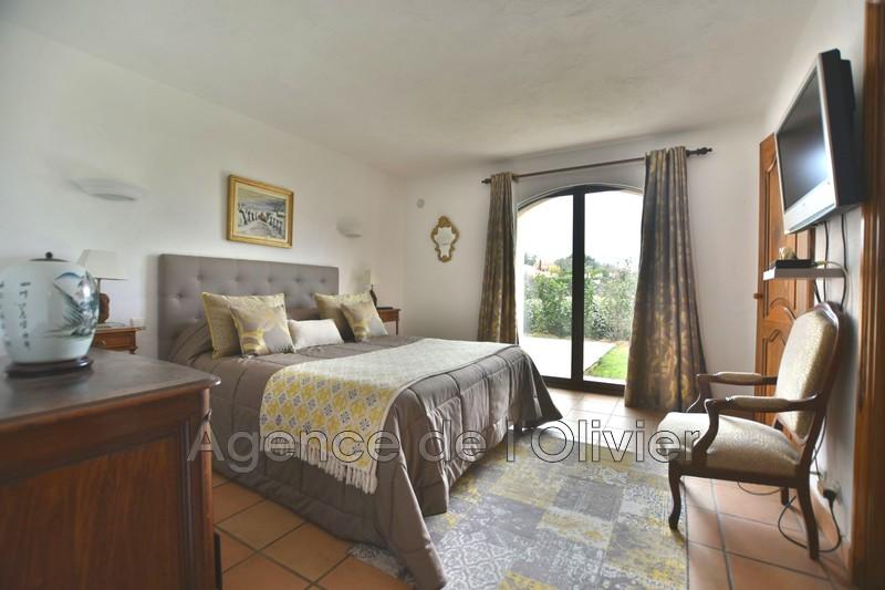 Photo n°5 - Vente maison Mouans-Sartoux 06370 - 880 000 €