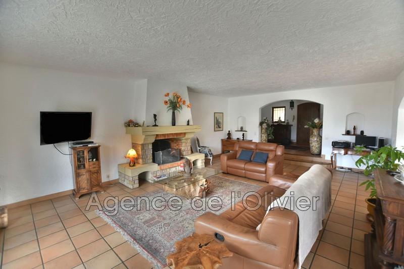 Photo n°2 - Vente maison Mouans-Sartoux 06370 - 880 000 €