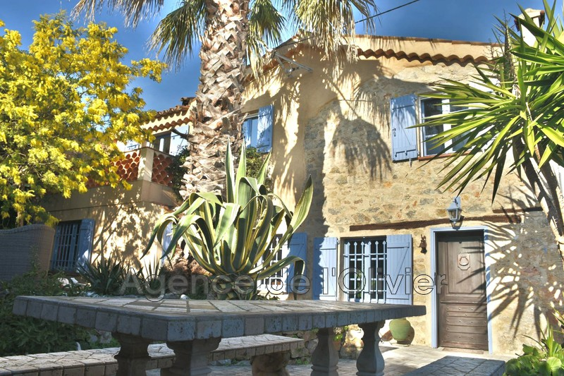 Mas Grasse   to buy mas  3 bedroom   107 m²