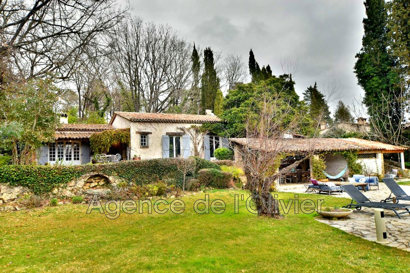 Mansion Opio Proche village,   to buy mansion  4 bedroom   180 m²