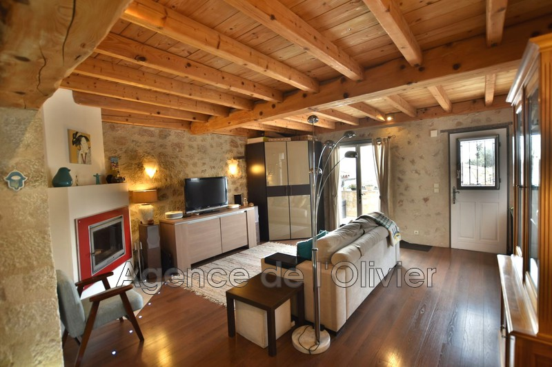 House Magagnosc   to buy house  2 bedroom   61 m²