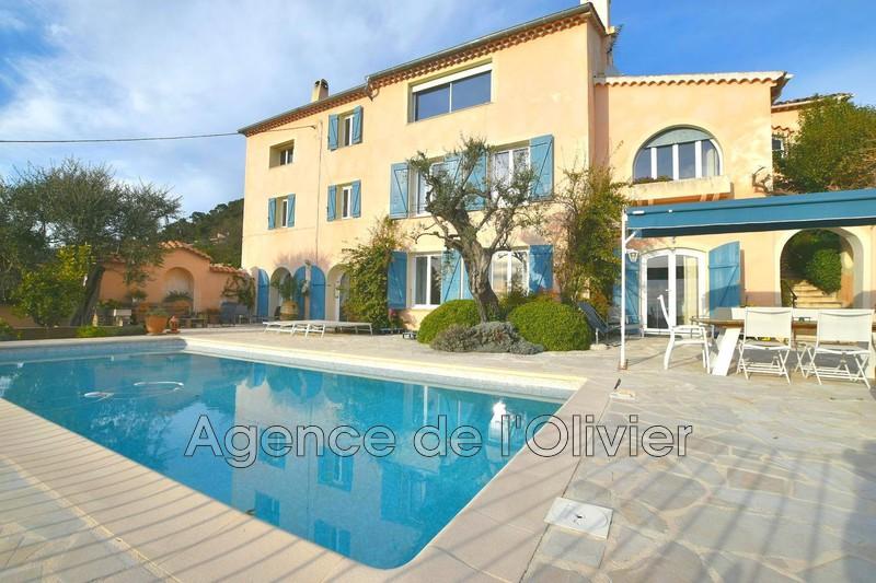 Bastide Grasse Proche centre-ville,   to buy bastide  7 bedroom   235m²