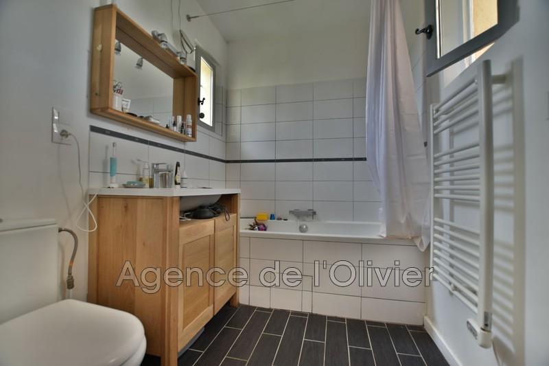 Photo n°9 - Vente maison Valbonne 06560 - 850 000 €