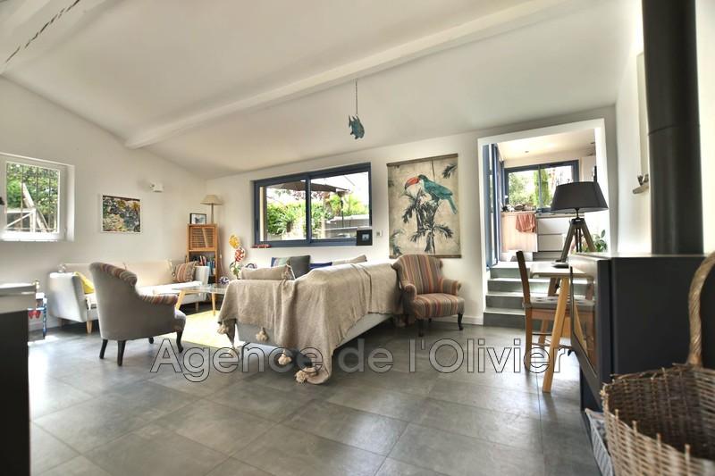 Photo n°2 - Vente maison Valbonne 06560 - 850 000 €