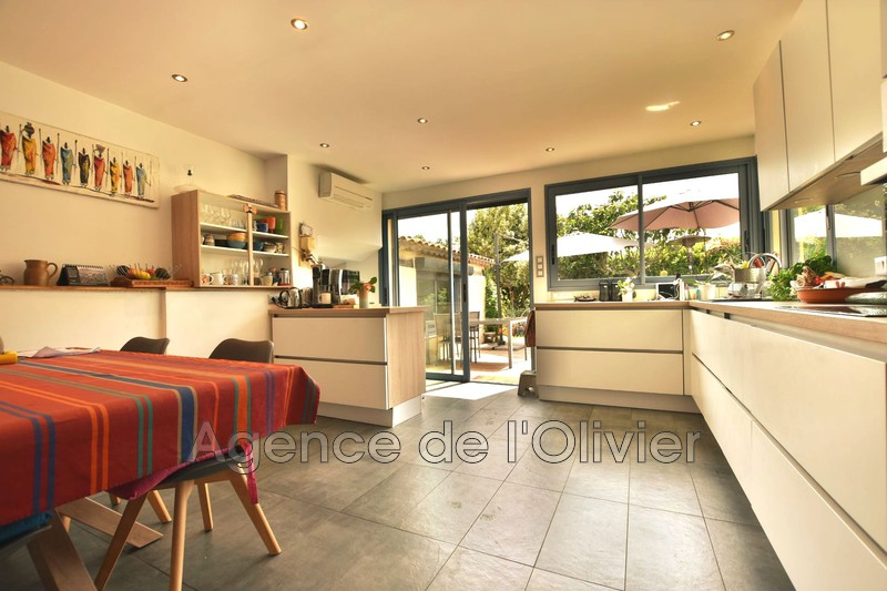 Photo n°4 - Vente maison Valbonne 06560 - 850 000 €