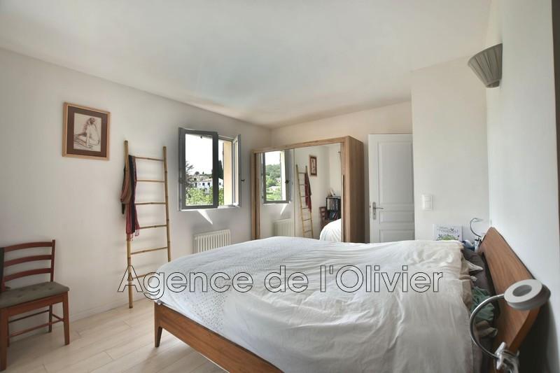 Photo n°8 - Vente maison Valbonne 06560 - 850 000 €