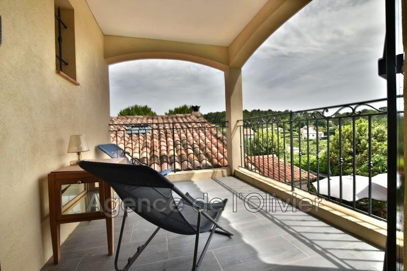 Photo n°6 - Vente maison Valbonne 06560 - 850 000 €