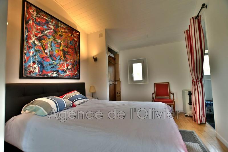 Photo n°7 - Vente maison Valbonne 06560 - 850 000 €