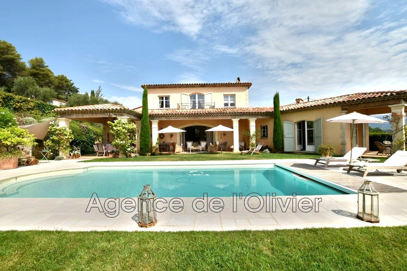 House Le Rouret   to buy house  6 bedroom   340m²