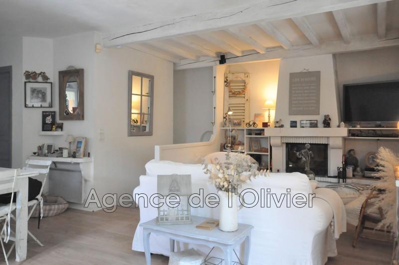 Maison Valbonne   achat maison  3 chambres   94m²