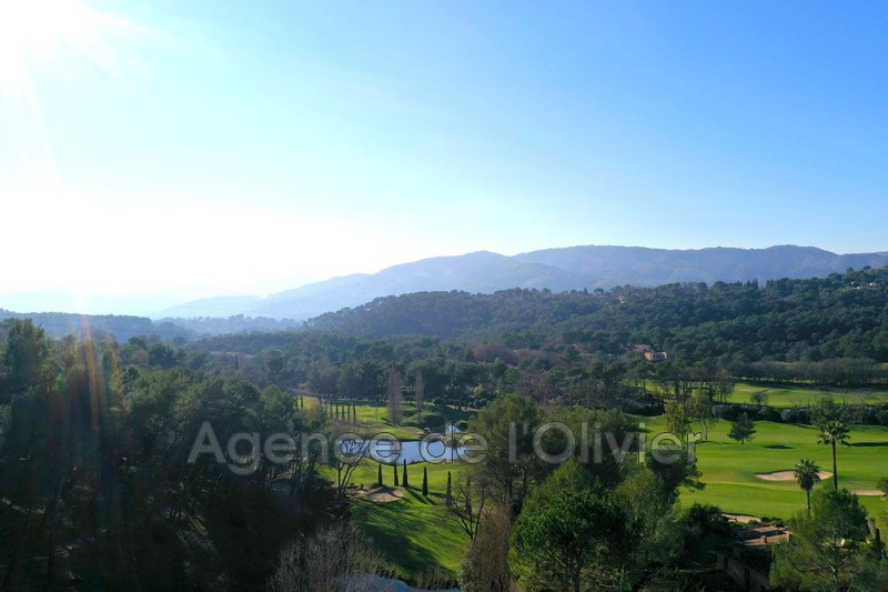 House Mougins   to buy house  4 bedroom   267 m²