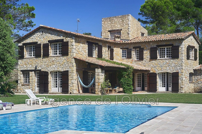 Photo House Grasse   to buy house  5 bedroom   238 m²