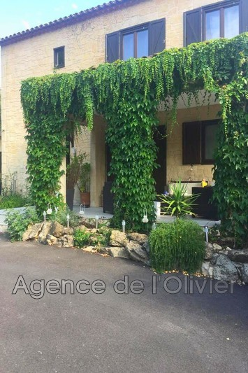 Photo House Valbonne   to buy house  3 bedroom   141 m²
