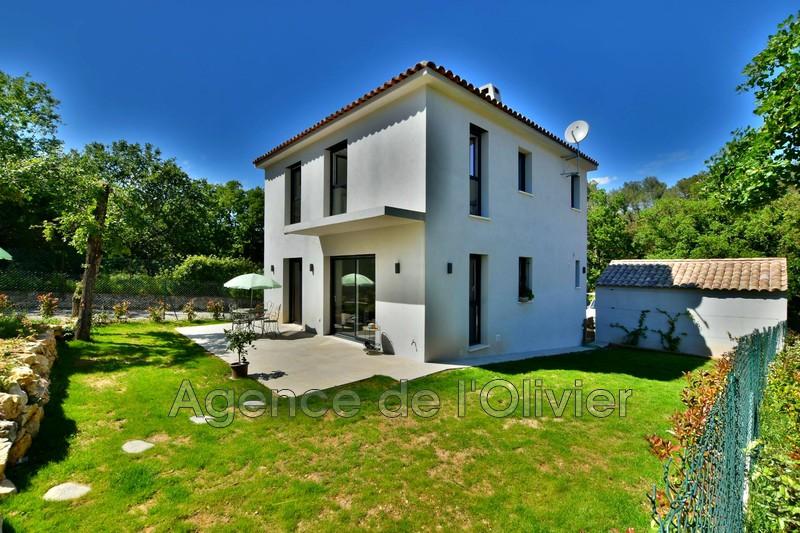 Photo Maison récente Valbonne Proche village,   to buy maison récente  3 bedroom   120m²