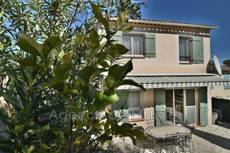 House Valbonne Proche village,   to buy house  3 bedroom   76 m²