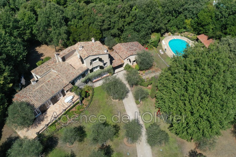 House Valbonne   to buy house  7 bedroom   344m²