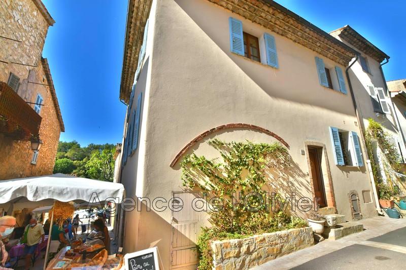 Village house Valbonne Village,   to buy village house  3 bedroom   110m²