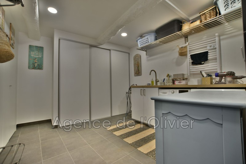 Photo n°10 - Vente Maison mas Roquefort-les-Pins 06330 - 549 000 €