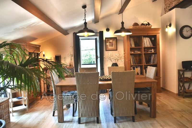 Photo n°4 - Vente Maison mas Roquefort-les-Pins 06330 - 549 000 €