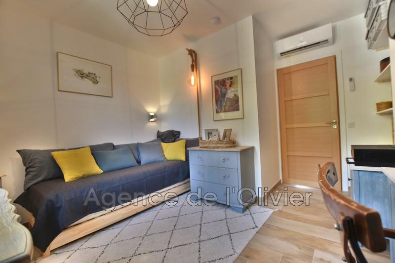 Photo n°8 - Vente Maison mas Roquefort-les-Pins 06330 - 549 000 €