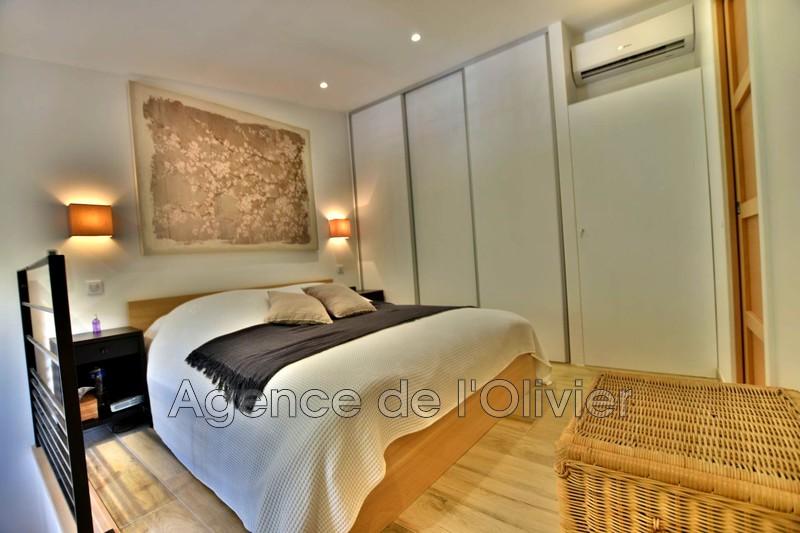 Photo n°9 - Vente Maison mas Roquefort-les-Pins 06330 - 549 000 €