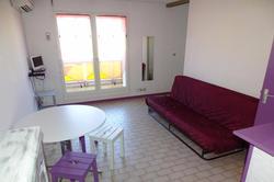 Location saisonnière appartement Sainte-Maxime 03