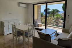 Location appartement Sainte-Maxime 20190701_154253