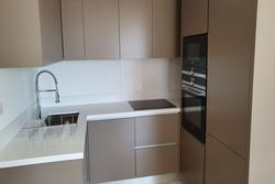 Location appartement Sainte-Maxime 20190701_154315