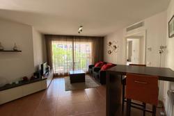 Location saisonnière appartement Sainte-Maxime IMG_1687.JPG