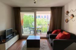 Location saisonnière appartement Sainte-Maxime IMG_1697.JPG