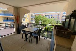 Location saisonnière appartement Sainte-Maxime IMG_1698.JPG