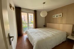 Location saisonnière appartement Sainte-Maxime IMG_1700.JPG