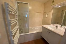 Location saisonnière appartement Sainte-Maxime IMG_1703.JPG