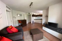 Location saisonnière appartement Sainte-Maxime IMG_1705.JPG