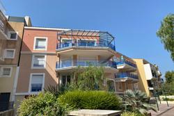 Location saisonnière appartement Sainte-Maxime IMG_1709.JPG