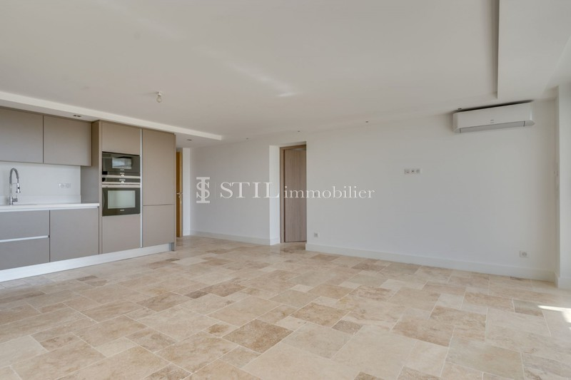Photo n°8 - Location appartement Les Issambres 83380 - 1 600 €