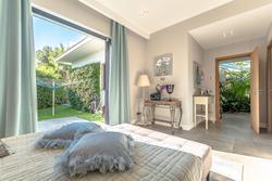 Location saisonnière villa Sainte-Maxime 11