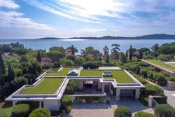 Location saisonnière villa Sainte-Maxime 61