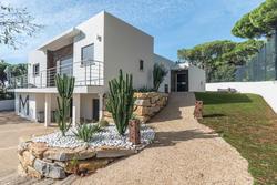 Location saisonnière villa Sainte-Maxime 181012_Maison_M_27