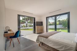Location saisonnière villa Sainte-Maxime 181012_Maison_M_06