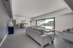 Location saisonnière villa Sainte-Maxime 181012_Maison_M_09