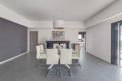 Location saisonnière villa Sainte-Maxime 181012_Maison_M_12