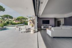 Location saisonnière villa Sainte-Maxime 181012_Maison_M_15