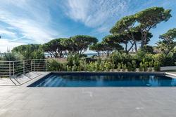 Location saisonnière villa Sainte-Maxime 181012_Maison_M_22