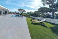 Location saisonnière villa Sainte-Maxime 181012_Maison_M_24