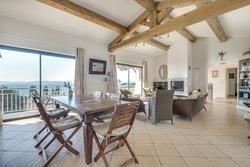 Location saisonnière villa Sainte-Maxime Maison2_080218_03