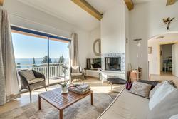 Location saisonnière villa Sainte-Maxime Maison2_080218_04