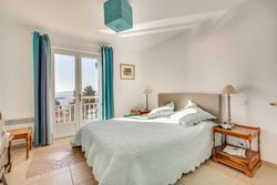 Location saisonnière villa Sainte-Maxime Maison2_080218_09