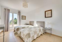 Location saisonnière villa Sainte-Maxime Maison2_080218_16