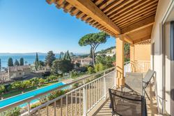Location saisonnière villa Sainte-Maxime Maison2_080218_17